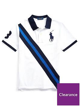 ralph-lauren-boys-short-sleeve-big-pony-polo-top-white