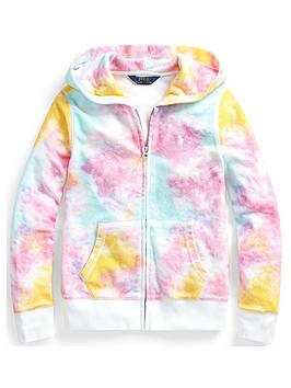 ralph-lauren-girls-beach-terry-tie-dye-jacket-multi