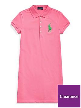 ralph-lauren-girls-classic-peplum-polo-dress-pink