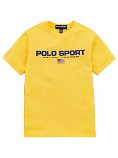ralph-lauren-boys-polo-sport-short-sleeve-t-shirt-yellow