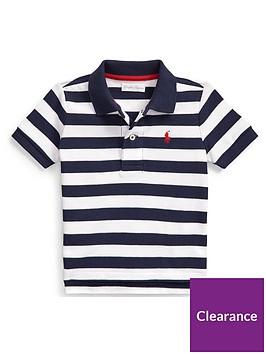 ralph-lauren-baby-boys-short-sleeve-stripe-polo-shirt-navy