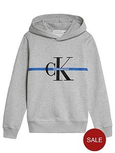 calvin-klein-jeans-boys-monogram-stripe-hoodie-light-grey