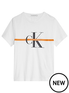calvin-klein-jeans-boys-monogram-stripe-short-sleeve-t-shirt