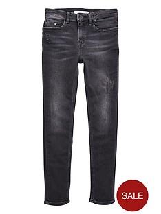calvin-klein-jeans-girls-athletic-skinny-jeans-black