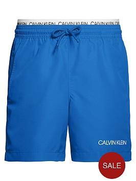 calvin-klein-boys-double-waistband-swim-shorts-blue