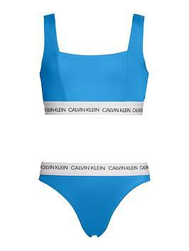 calvin-klein-girls-waistband-bikini-set-blue