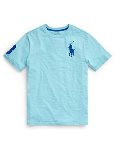 ralph-lauren-boys-classic-short-sleeve-big-pony-t-shirt