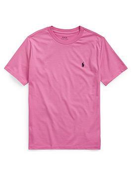 ralph-lauren-boys-classic-short-sleeve-t-shirt-pink