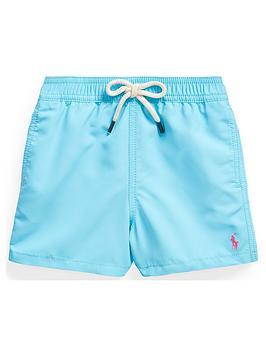 ralph-lauren-baby-boys-classic-swimshort-turquoise