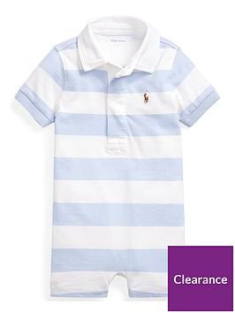 ralph-lauren-baby-boys-stripe-rugby-romper-blue