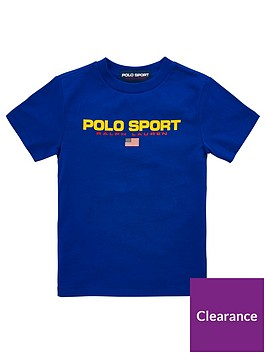 ralph-lauren-boys-polo-sport-short-sleeve-t-shirt-bright-blue