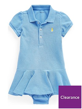 ralph-lauren-baby-girls-classic-polo-dress-blue