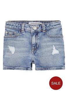 calvin-klein-jeans-girls-powd-denim-short-light-blue