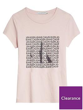 calvin-klein-jeans-girls-iridescent-logo-t-shirt-light-pink