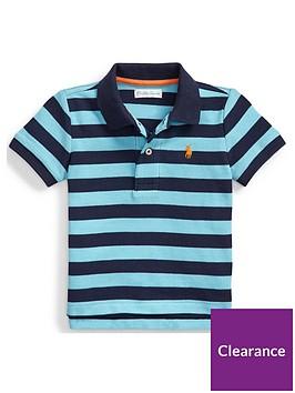 ralph-lauren-baby-boys-short-sleeve-stripe-polo-top-blue