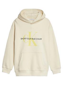 calvin-klein-jeans-boys-natural-monogram-hoodie-lemon