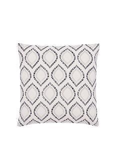 bedeck-of-belfast-konoko-cushion
