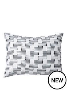 dkny-step-up-pillowcase