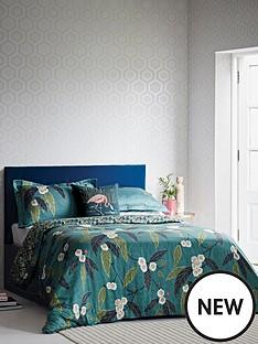 harlequin-coppice-duvet-cover
