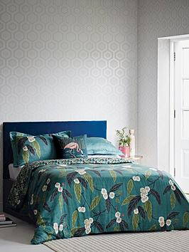 Harlequin Harlequin Coppice Duvet Cover Picture