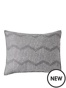 dkny-dot-chevron-pillowcase