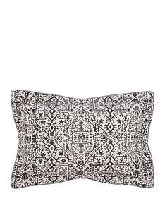 bedeck-of-belfast-dhaka-oxford-single-pillowcase