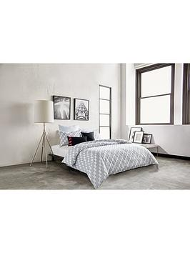 DKNY Dkny Step Up Duvet Cover Set Picture