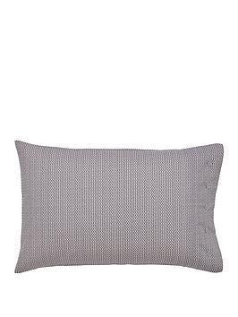 Bedeck of Belfast  Bedeck Of Belfast Dhaka Housewife Pillowcase