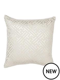 sam-faiers-nbsptrixie-filled-cushion