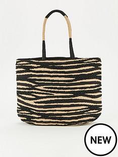v-by-very-beaded-tote-bag-blacknatural