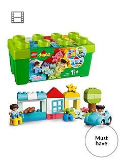 lego-duplo-10913-brick-box-with-toy-storage