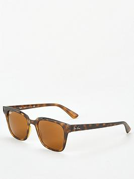 ray-ban-0rb4323-squared-sunglasses