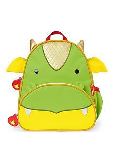 skip-hop-zoo-pack-dragon