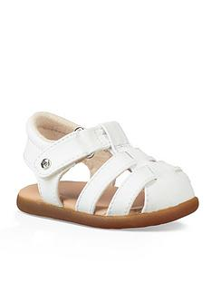 ugg-infant-kolding-sandal-white