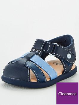 ugg-infant-kolding-sandals-navy