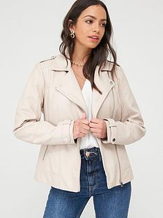 wallis-biker-jacket-blush