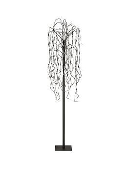 white-willow-tree--18m