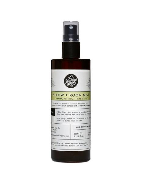 the-handmade-soap-company-lavender-rosemary-thyme-mint-room-pillow-mist