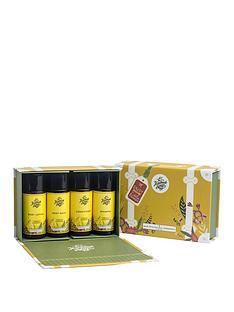 the-handmade-soap-company-travel-set
