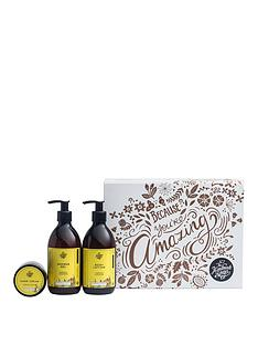 the-handmade-soap-company-because-youre-amazing-gift-set