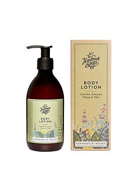 the-handmade-soap-company-lavender-rosemary-thyme-mint-body-lotion