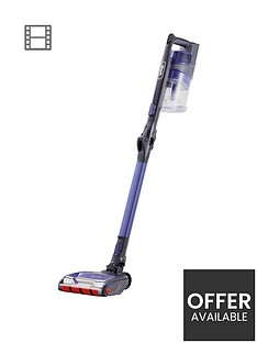 shark-cordless-vacuum-cleaner-with-anti-hair-wrap-twin-battery-iz251uk