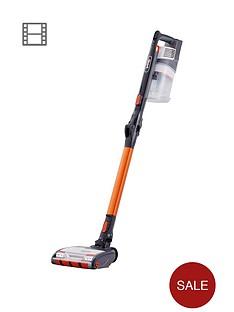 shark-cordless-vacuum-cleaner-with-anti-hair-wrap-single-battery-iz201uk
