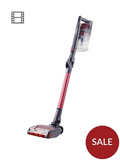 shark-cordless-vacuum-cleaner-with-anti-hair-wrap-and-truepet-twin-battery-iz251ukt