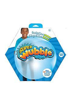vivid-games-super-wubble-blue