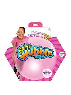 wubble-ball-super-wubble-pink