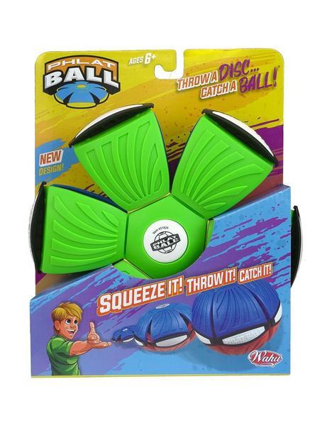 phlat-ball-phlat-ball
