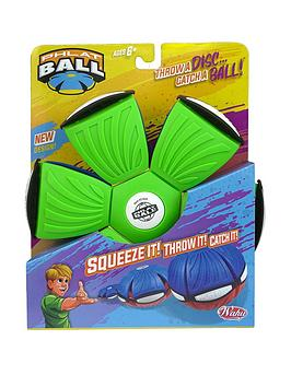 vivid-games-phlat-ball
