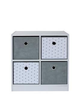 lloyd-pascal-4-cube-storage-unit-with-stars