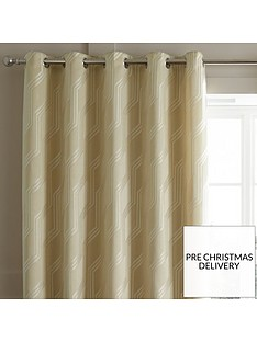 curtina-houston-lined-eyelet-curtains